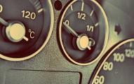 cum se calculeaza consumul la masina