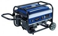 Generator de curent Einhell BT-PG 3100/1
