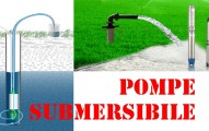 preturile pompelor submersibile JAR produse de Tricomserv