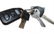 cum se fac copii de chei auto