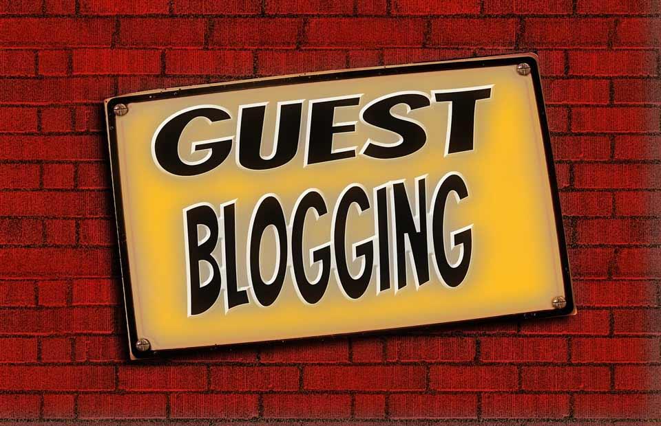 blog guest posting